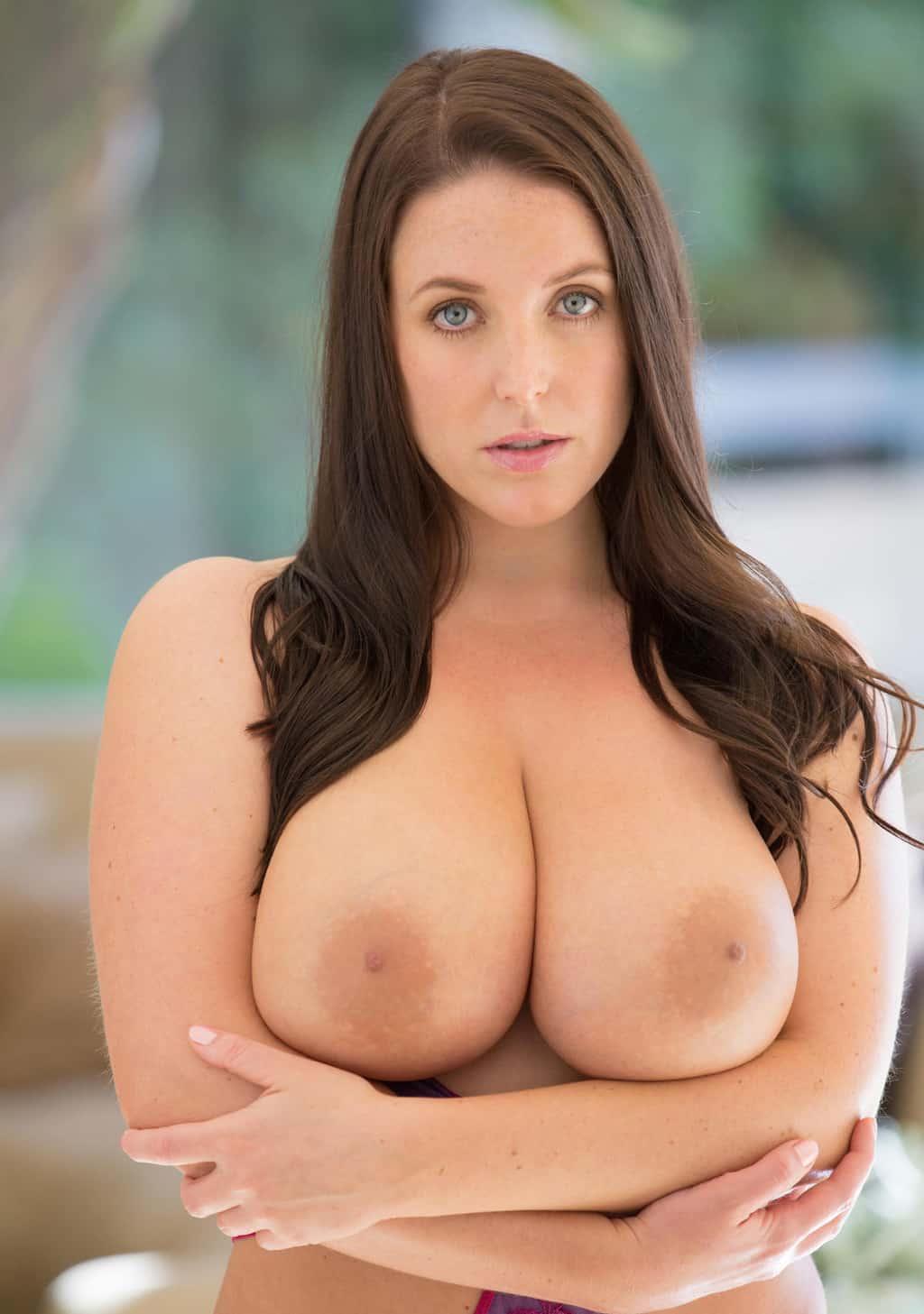 Angela Pelada vídeos porno da angela white em hd 2018   sexoquente.blog